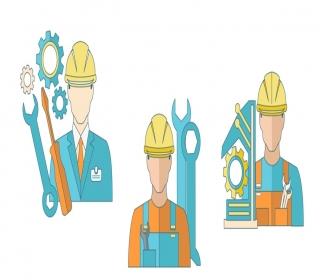 Devices Maintenance